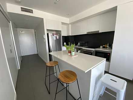 2007/10 Trinity Street, Fortitude Valley 4006, QLD Apartment Photo