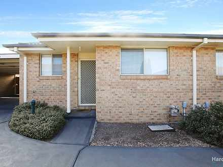 2/23 Midholm Court, Thomastown 3074, VIC Unit Photo