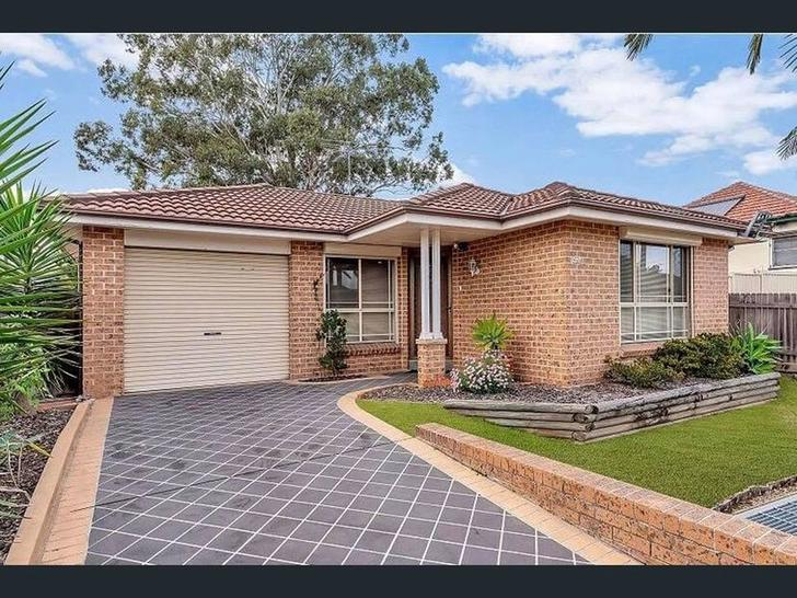 55A Centenary Road, Merrylands 2160, NSW House Photo