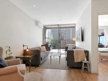 814/8 Dorcas Street, Southbank 3006, VIC Apartment Photo