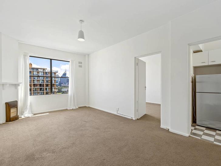 87/117 Macleay Street, Potts Point 2011, NSW Apartment Photo