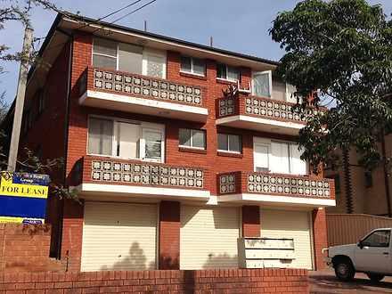 5/20 Colin Street, Lakemba 2195, NSW Apartment Photo