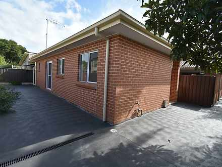 8A Mistral Street, Greenfield Park 2176, NSW Duplex_semi Photo