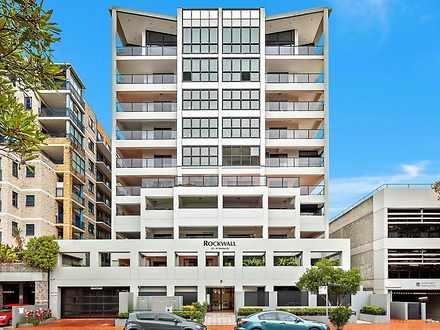 34/23 Market Street, Wollongong 2500, NSW Apartment Photo
