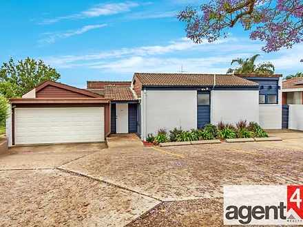 103 Jamison Road, Penrith 2750, NSW House Photo