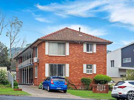 3/13 Sperry Street, Wollongong 2500, NSW Apartment Photo