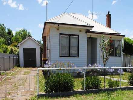 125 Thompson Street, Cootamundra 2590, NSW House Photo
