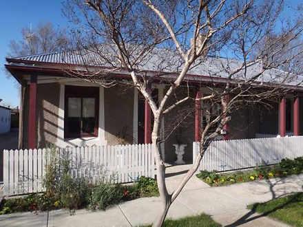 131 Durham Street, Bathurst 2795, NSW Duplex_semi Photo