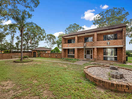 308 Fairey Road, South Windsor 2756, NSW House Photo