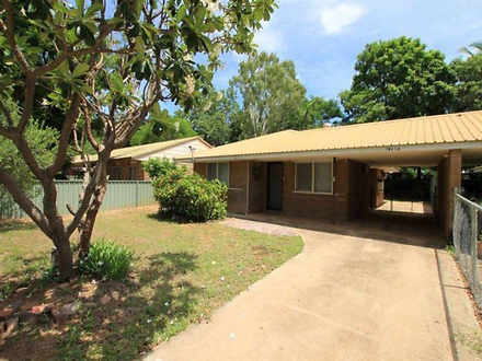 31A Lemonwood Way, Kununurra 6743, WA House Photo