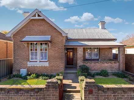49 Moulder Street, Orange 2800, NSW House Photo