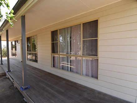 382 Limekilns Road, Kelso 2795, NSW House Photo