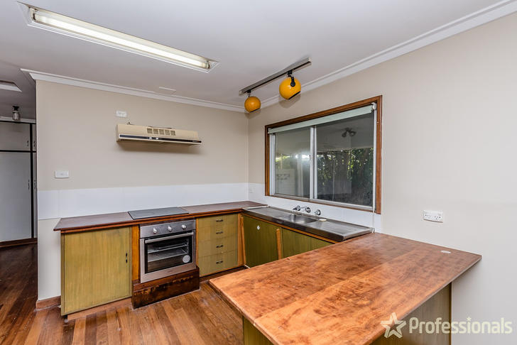 39 Waldeck Street, Geraldton 6530, WA House Photo