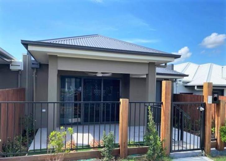 35 Homevale Drive, South Ripley 4306, QLD House Photo