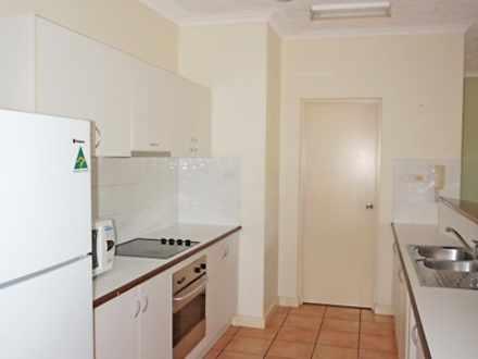 6/53 Aralia Street, Nightcliff 0810, NT Unit Photo