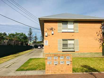 6/15 First Avenue, Glenelg East 5045, SA Apartment Photo