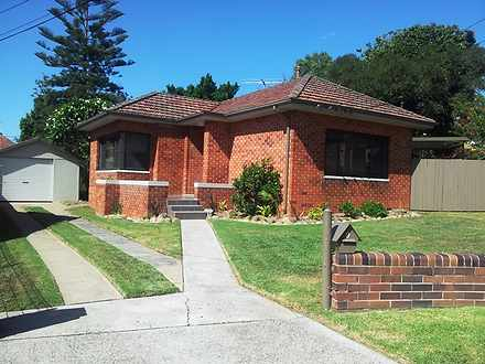 9 Fenwick Place, Westmead 2145, NSW House Photo