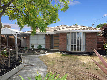12 Glyndon Court, Seaford 3198, VIC House Photo