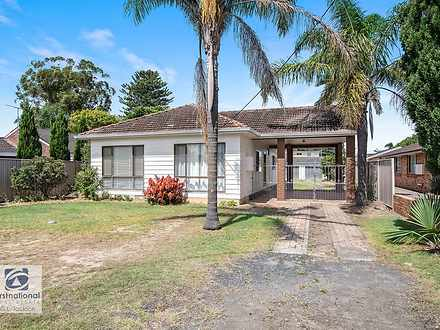 28 Gwendolen Avenue, Umina Beach 2257, NSW House Photo