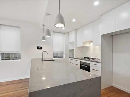 5 Kentville Avenue, Annandale 2038, NSW House Photo