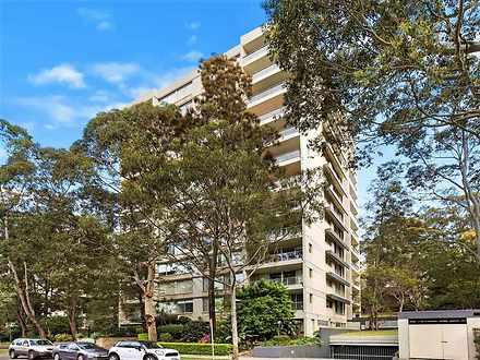905/5 Jersey Road, Artarmon 2064, NSW Unit Photo
