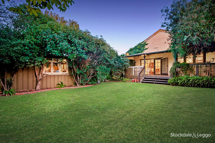 518 Murray Road, Preston 3072, VIC House Photo