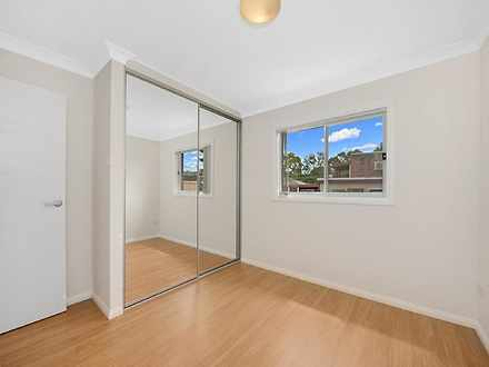 10A Flinders Road, North Ryde 2113, NSW Villa Photo