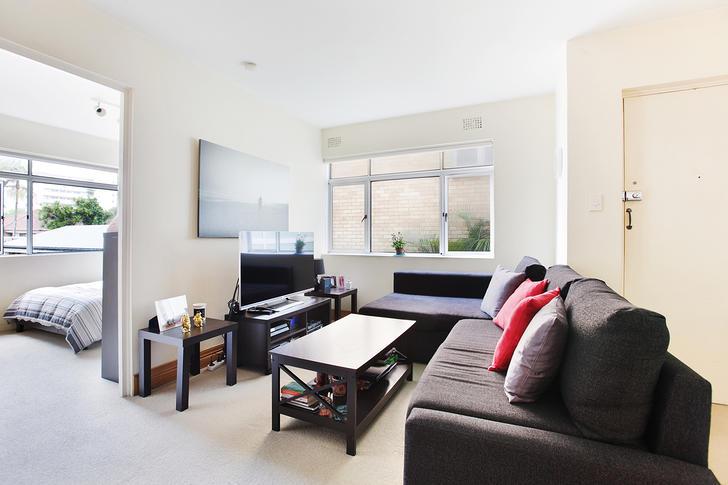 16/15 Kooloora Avenue, Freshwater 2096, NSW Apartment Photo