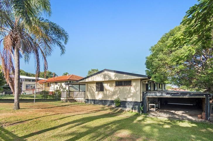 15 Enid Street, Bracken Ridge 4017, QLD House Photo