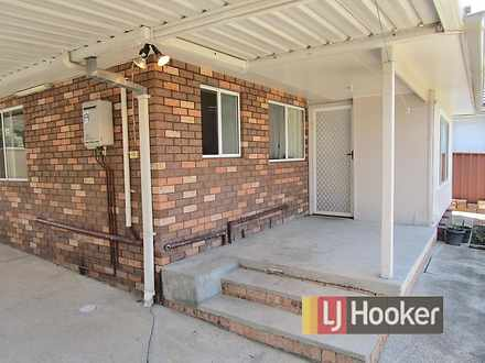 8A St Hilliers Road, Auburn 2144, NSW House Photo