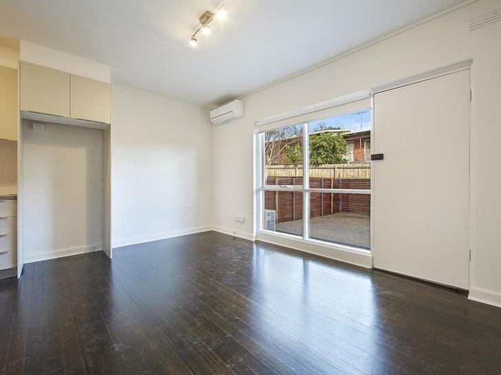 3/38 Edgar Street, Glen Iris 3146, VIC Unit Photo