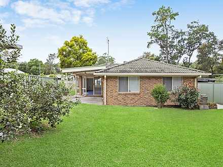 20B Redhill Street, Cooranbong 2265, NSW House Photo
