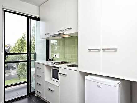 202/188 Peel Street, North Melbourne 3051, VIC Apartment Photo