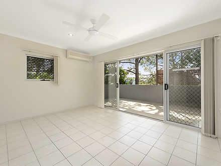 3/45 Railway Avenue, Indooroopilly 4068, QLD Unit Photo