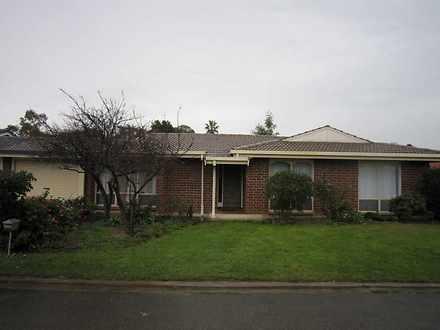 2 Torrens Place, Salisbury 5108, SA House Photo