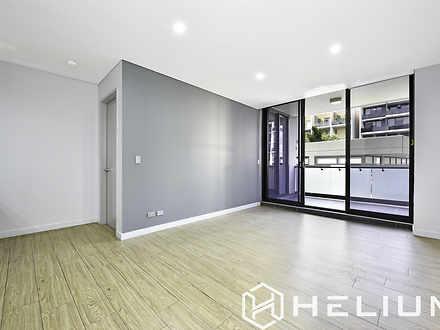 202/40 Mcevoy Street, Waterloo 2017, NSW Apartment Photo