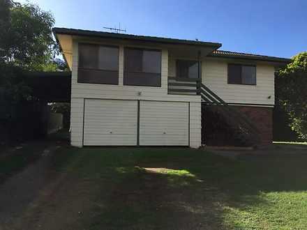 21 Horatio Street, Ormiston 4160, QLD House Photo