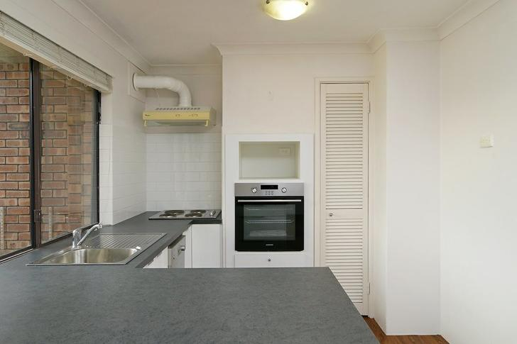23/54 Canning Highway, Victoria Park 6100, WA Apartment Photo