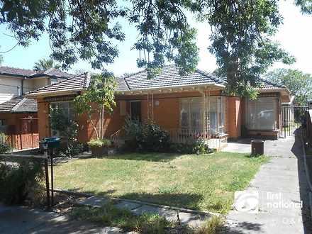 27 Cornwall Road, Sunshine 3020, VIC House Photo