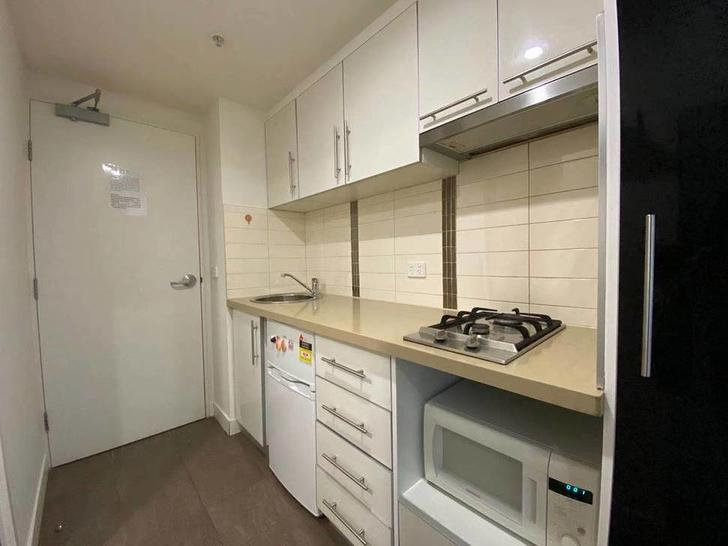 205/9 High Street, North Melbourne 3051, VIC Apartment Photo