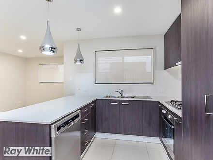 42/120 Alma Road, Dakabin 4503, QLD Townhouse Photo