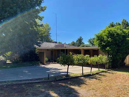 41 Blumer Avenue, Griffith 2680, NSW House Photo