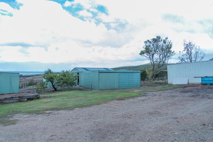 75B Barley Road, Port Lincoln 5606, SA House Photo