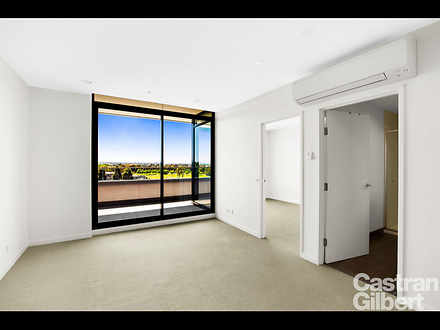 103/8 Breavington Way, Northcote 3070, VIC Apartment Photo