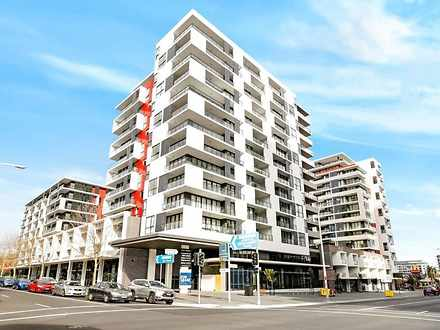 502/41 Crown Street, Wollongong 2500, NSW Apartment Photo