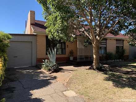 89 Haydown, Elizabeth Vale 5112, SA House Photo