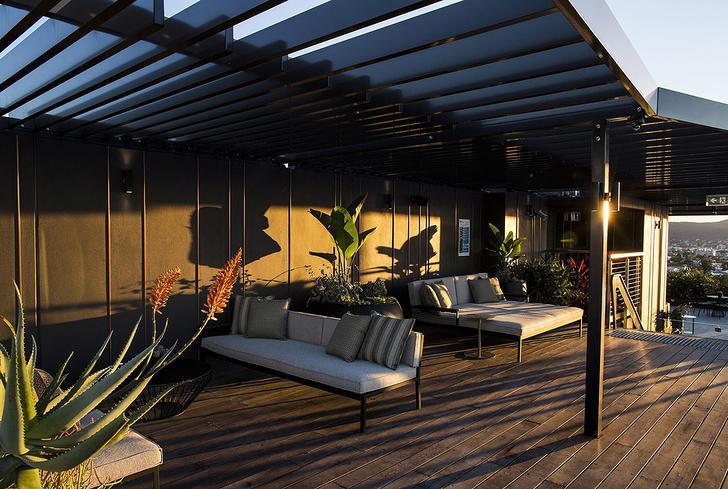 702/234 Vulture Street, South Brisbane 4101, QLD Apartment Photo
