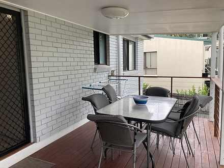 2/6 Sunhaven Court, Nambour 4560, QLD Duplex_semi Photo