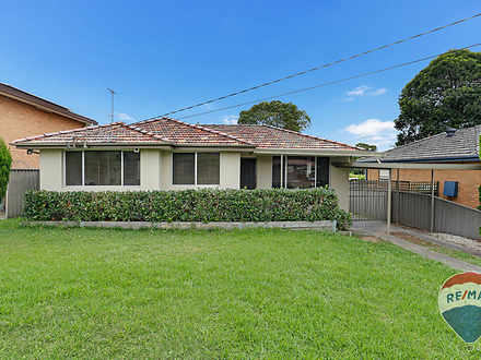 53 Fragar Road, South Penrith 2750, NSW House Photo