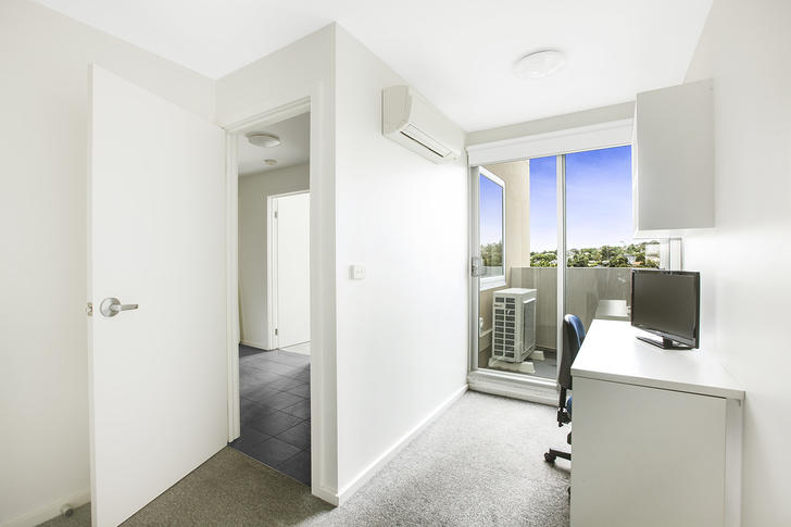 401/28 Queens Avenue, Hawthorn 3122, VIC Apartment Photo
